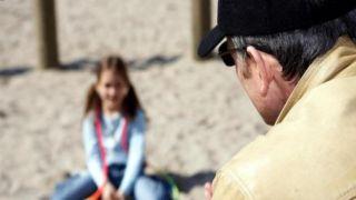 84-летний «сладострастец» осужден за непристойное предложение несовершеннолетней