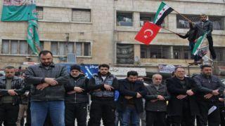 У Турции проблемы в Сирии, но при чем тут Греция?