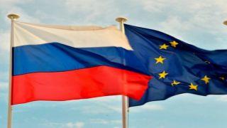 Евросоюз и Россия восстановят товарооборот