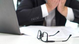 Исследование: 77% греческих работодателей затрудняются найти квалифицированных работников