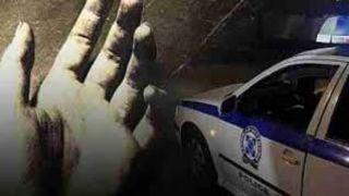 Разложившийся труп найден в Домоку