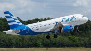 Казахстан и Греция возобновляют прямое авиасообщение