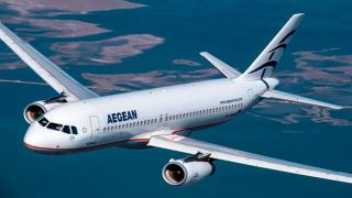 Правительство выделяет авиаотрасли 155 млн евро