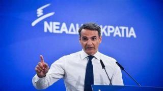 """Оппозиция о досрочных выборах и """"македонском вопросе"""""""