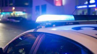 Убил жену и сдался полиции