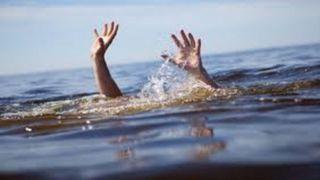 Три человека утонули в море всего лишь за сутки