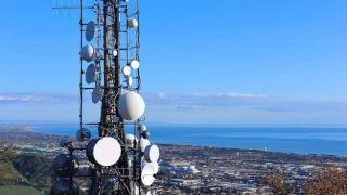 Операторы мобильной связи предоставят бесплатный доступ к онлайн-классам