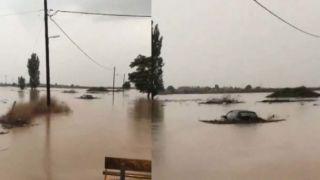 Смертоносный Янус: вторая жертва циклона