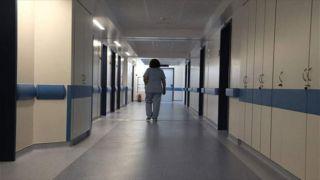 Итальянская туристка умерла от менингита в греческой больнице
