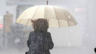 Экстренный прогноз погоды: грядет похолодание