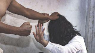 Хоть из дома беги: карантин и домашнее насилие