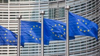 """В ЕС создадут """"Энергетический союз"""" в 2019 году"""
