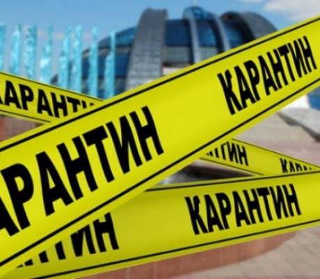 Коронавирус в Греции: «Ситуация вышла из под контроля»