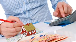 Налоговые аспекты покупки недвижимости иностранцами – нерезидентами Греции