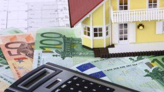 ENФIA: 6 из 10 греков имеют недвижимость до 60 000 евро