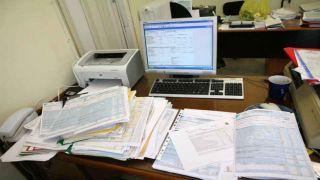 Регистрация предприятий в Греции  займет не более 2-х дней