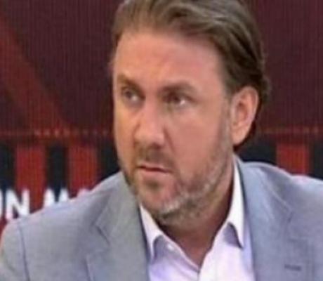 Булут: Кипр принадлежит Турции, кто его хочет должен взять его с кровью!