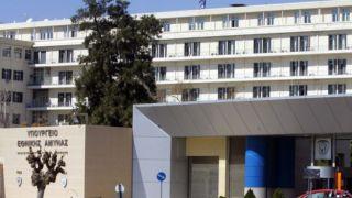 В Афинах проходит чрезвычайное собрание правительственного  совета по национальной обороне KYSEA
