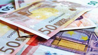 Депозиты греков за период карантина увеличились на 3 миллиарда евро