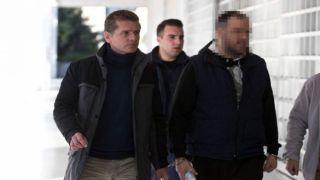 """Мистер """"Биткойн"""" просит убежища в Греции"""