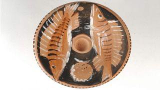 Пикассо и античность | Афины | 20 июня - 20 октября
