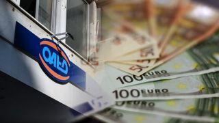 Пособие 400 евро: как его получить длительно безработным