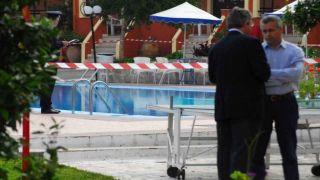 Отели, попавшие в кредитную ловушку при ликвидации банков