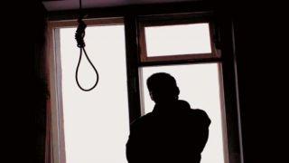 Самоубийства в Греции участились