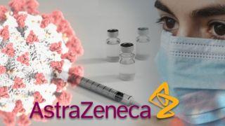 Умер волонтер, на котором испытывали вакцину AstraZeneca