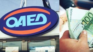 OAED: 3 новые программы для 18 000 безработных
