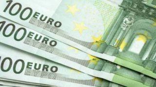 Субсидии для малого бизнеса до 50 000 евро