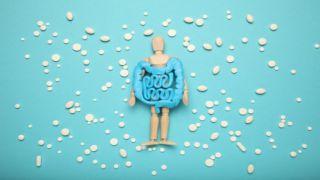Поддержи иммунитет: продукты, богатые пребиотиками