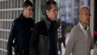 Александр Винник: виноват- невиноват?