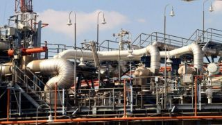 Саммит по энергетическому лидерству пройдет в Афинах в июне