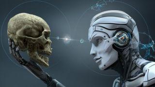 Греция принимает принципы ОЭСР по искусственному интеллекту