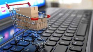 Греческие интернет-магазины борются со...спросом