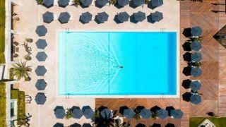 Правила для туристов в Греции в эпоху Covid-19