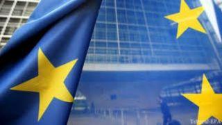 Кандидаты на членство в ЕС - кто следующий?