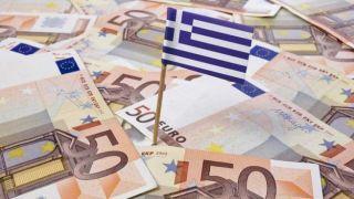 Инвестиции в промышленность Греции продолжают расти