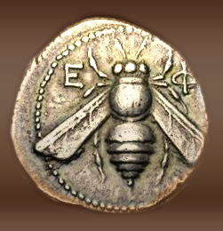 Bee-Coin.png
