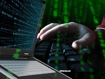 Компьютерные преступления (computer crime) - это преступления, совершенные с использованием компьютерной информации