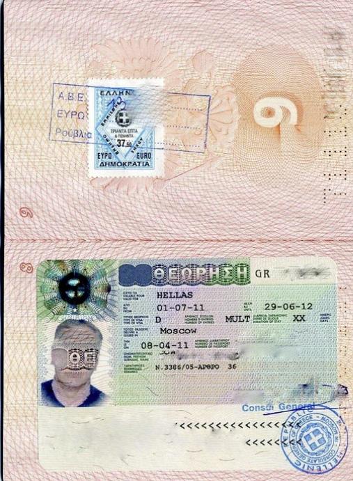 Регистрация после получения паспорта рф по программе переселения