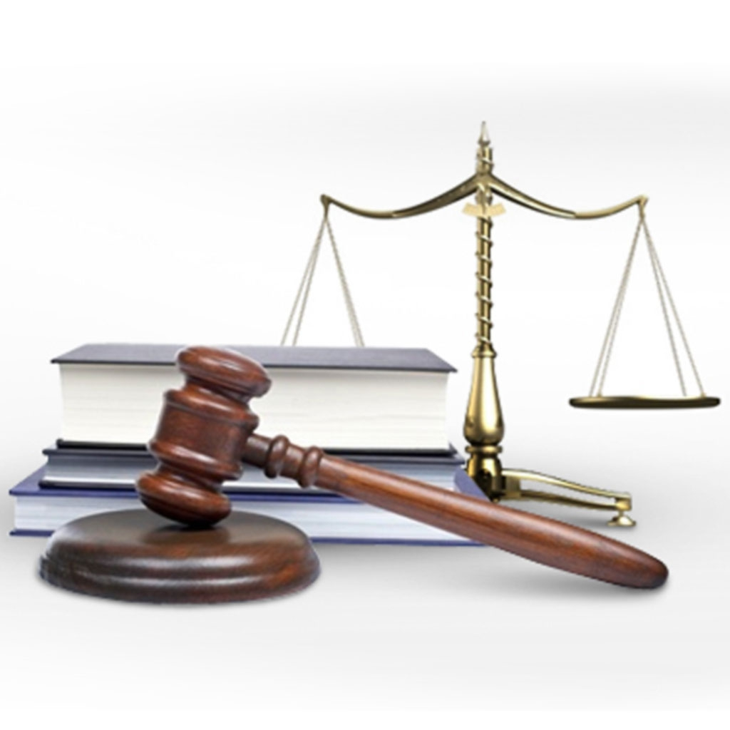 Адвокат на Крите Влада Бритова