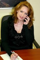 Адвокатская контора Тину - Фотелли Иоанна