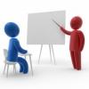 Уроки русского и греческого языков для детей и взрослых