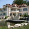 Продажа недвижимости по всей Греции