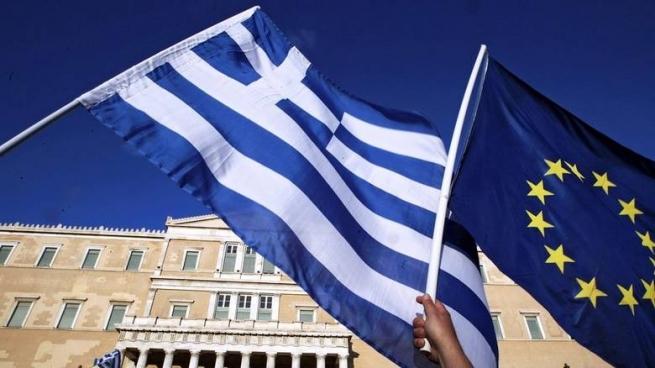 Греция имеждународные кредиторы договорились оразработке новых перемен