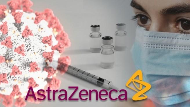 Почему так много стран надеются на вакцину AstraZeneca