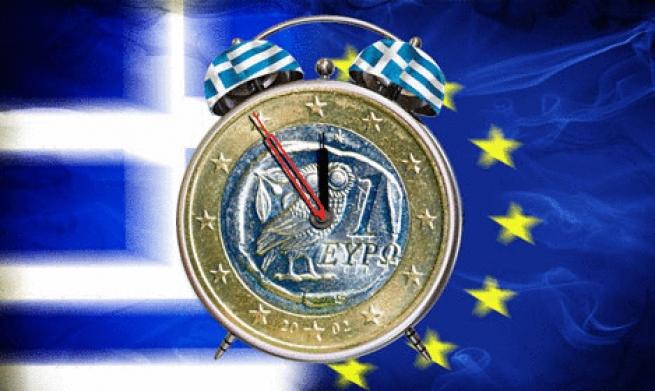 Еврогруппа согласовала новый транш кредита для Греции
