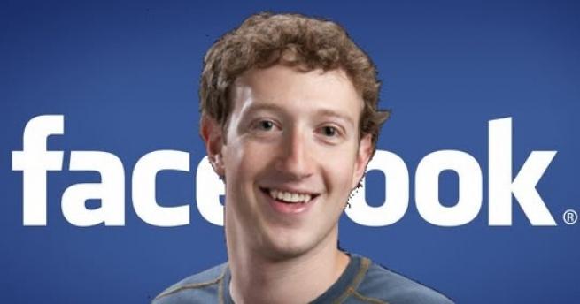 Цукерберг потерял $3,3 млрд из-за улучшения фейсбук